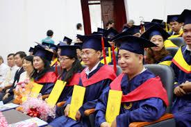 Du học Nhật Bản tự túc và cách thi lên Cao đẳng, Đại học và Cao học