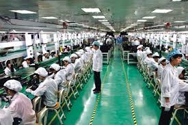 Tuyển lao động Nam làm theo hợp đồng thiếu tháng chi phí rẻ, gấp gấp !!!