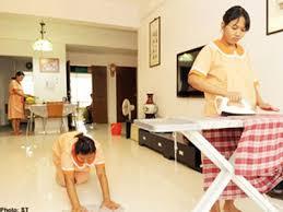 Giúp việc gia đình lương siêu cao, tuyển gấp gấp !!!