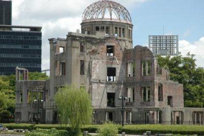 Những điểm du lịch hấp dẫn khi đến đất nước Nhật Bản.