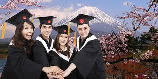 Tuyển sinh học bổng điều dưỡng dành cho ứng viên đã tốt nghiệp THPT trở lên