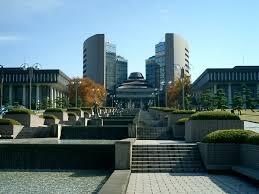 Top 10 trường học lừng danh của Nhật Bản cho du học sinh lựa chọn.