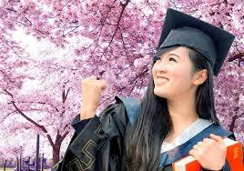 Tuyển sinh du học Bổng Yomiuri