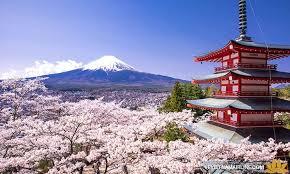 Du học Nhật Bản nên chọn thành phố nào?