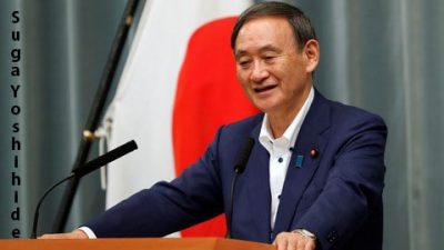 Tân thủ tướng Nhật Bản thăm chính thức Việt Nam